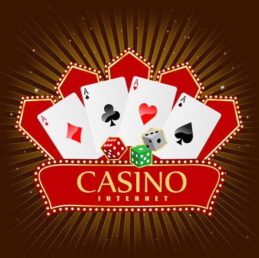 Атмосфера казино где можно поиграть в игровые автоматы пяточок